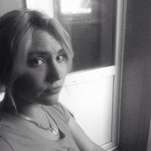 Виктория, 23 года, Железногорск