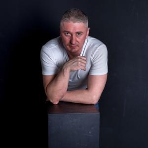 Игорь, 41 год, Казань
