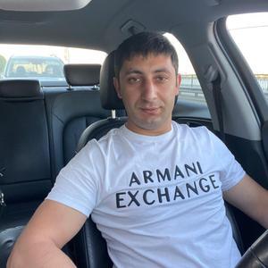 Эрик, 31 год, Воронеж