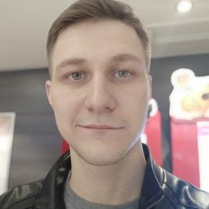 Игорь, 30 лет, Саранск