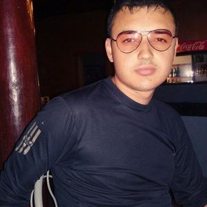 Ильяс, 29 лет, Воткинск