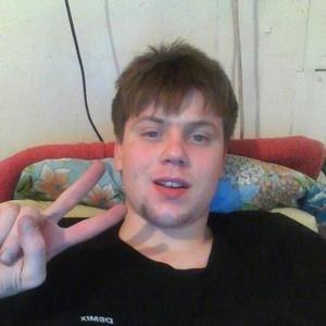 Владислав, 27 лет, Украина