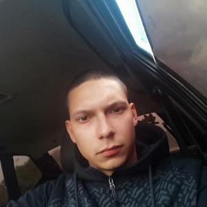 Евгений, 22 года, Похвистнево