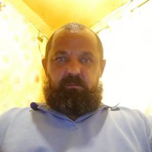 Mishabrat, 43 года, Ртищево