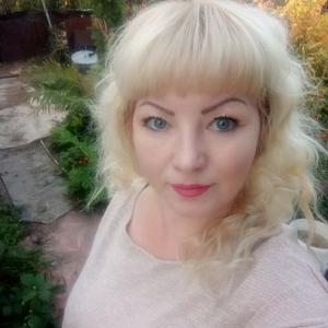 Дмитриева Светлана, 50 лет, Иваново