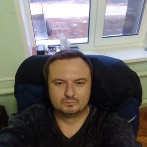 Макс, 36 лет, Петровск
