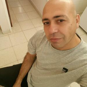 Eduardo, 43 года, Москва