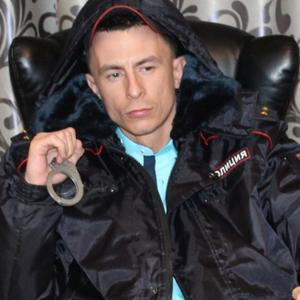 Руслан, 33 года, Архангельск