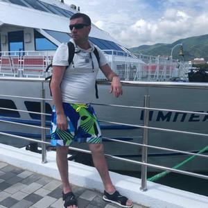 Maxim, 36 лет, Шуя