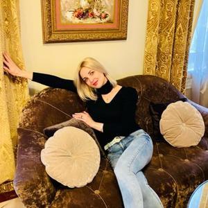 Natali, 34 года, Курск