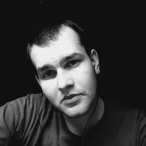 Олег, 22 года, Калининград