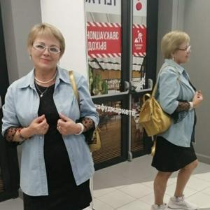 Надежда, 53 года, Чита
