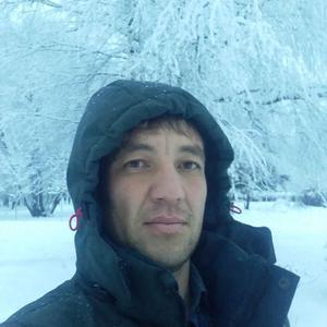 Джони, 31 год, Тверь