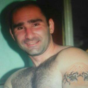 Артур, 36 лет, Анжеро-Судженск