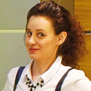 Ирина, 38 лет, Красноярск