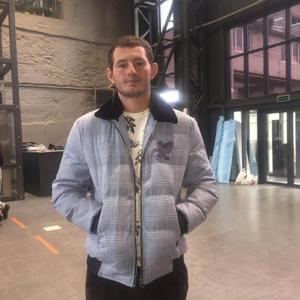 Альберт, 27 лет, Владикавказ