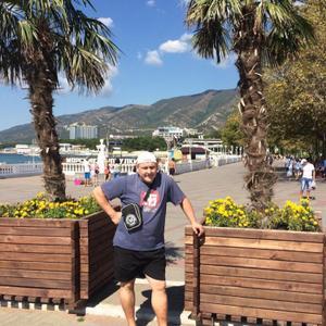 Евгений, 33 года, Ростов-на-Дону