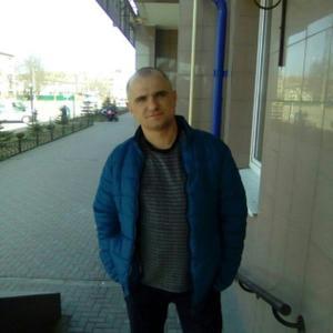 Антон, 41 год, Клинцы
