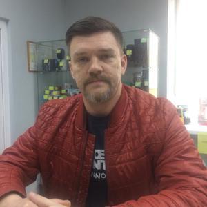 Алексей, 38 лет, Каменск-Уральский