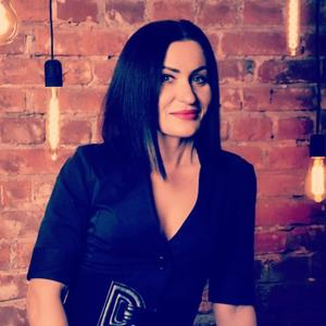 Marusya, 39 лет, Краснодар