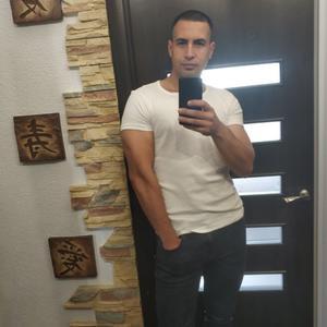 Михаил, 34 года, Симферополь