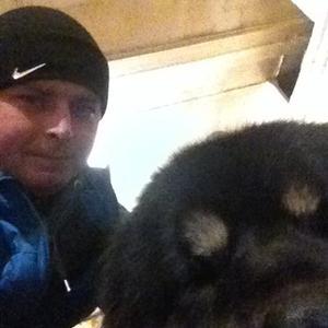 Денис, 29 лет, Рыбинск