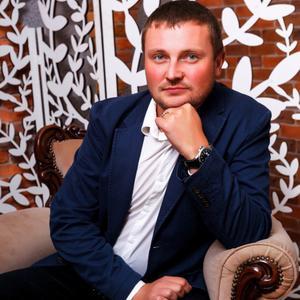 Николай, 35 лет, Арзамас