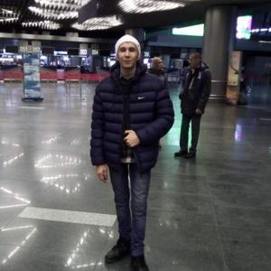 Мухриддин, 27 лет, Ярцево