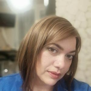 Ольга, 36 лет, Смоленск