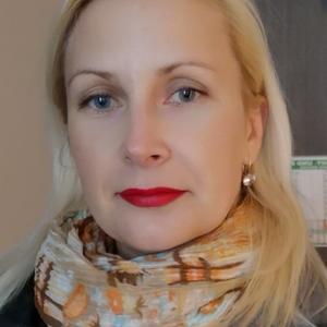 Natallia, 43 года, Смоленск