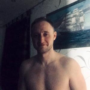 Юрик, 28 лет, Екатеринбург