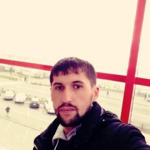 Магамед, 27 лет, Нарьян-Мар