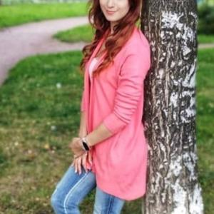 Александра, 27 лет, Иваново