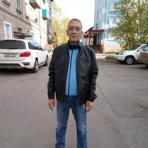 Александр Лебедев, 38 лет, Черемхово