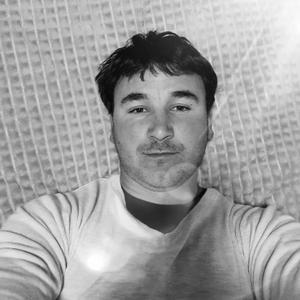 Алекс Фролов, 32 года, Ясногорск