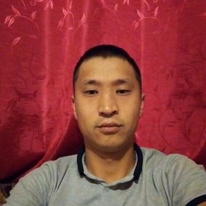 Омка, 31 год, Волгоград