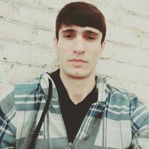 Шамиль, 26 лет, Касимов