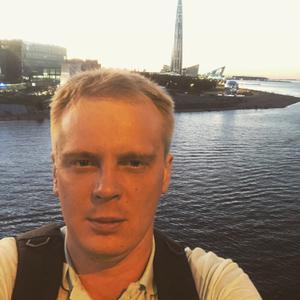 Павлик, 34 года, Рославль