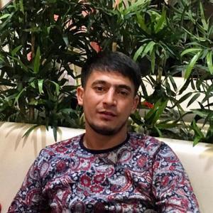 Шами, 37 лет, Чапаевск