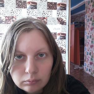 Мария Егорова, 26 лет, Вязники