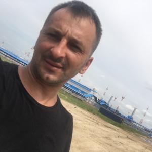 Максим, 30 лет, Алдан