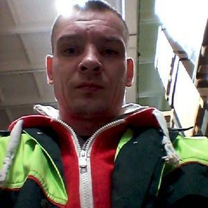 Андрей, 27 лет, Кострома