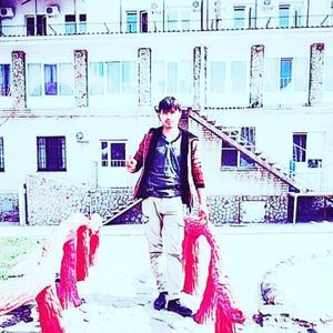 Misha, 30 лет, Горно-Алтайск