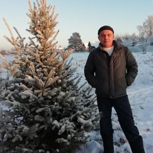 Александр, 36 лет, Ижевск