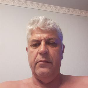 Александр, 60 лет, Ростов-на-Дону