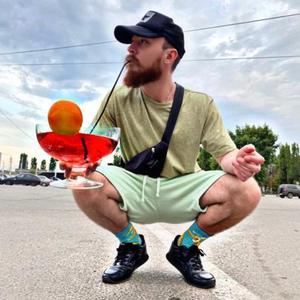 Анатолий, 23 года, Воронеж