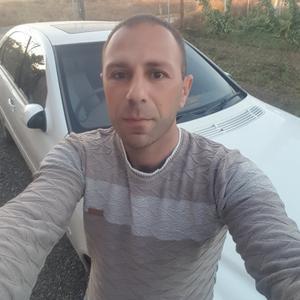 Sevak, 31 год, Санкт-Петербург