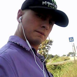 Антон, 32 года, Ростов-на-Дону