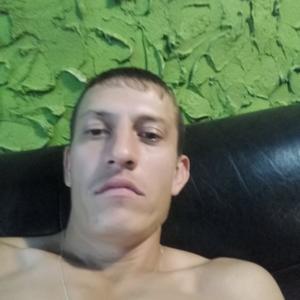 Михаил, 33 года, Ульяновск