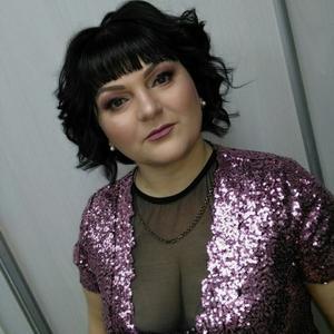 Ольга, 43 года, Ачинск